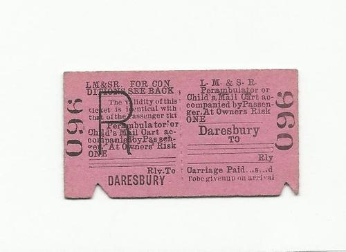 daresbury railway ticket 2 copy